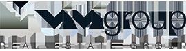 Logo Vivinvest
